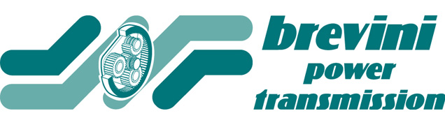 Brevini Power Transmission Spa logo