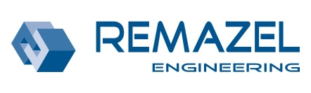 Remazel Engineering Spa